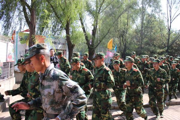 servicio-militar-china1
