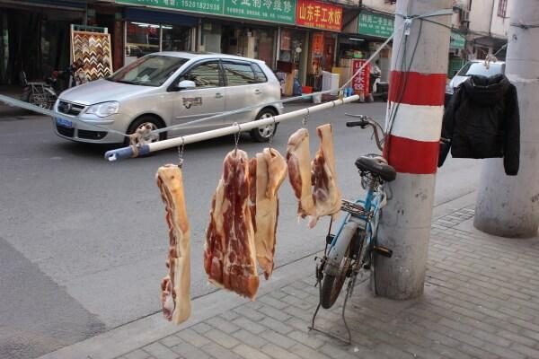 shanghai-curiosidad