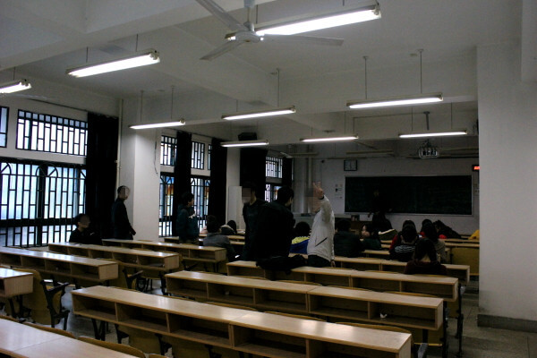 aula-aulario-wuhan-2