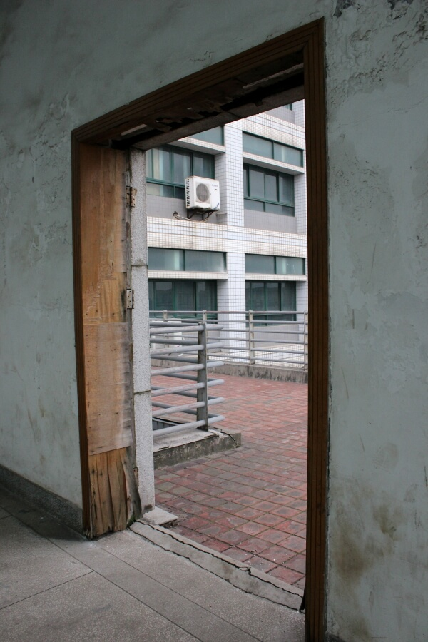 aulario-wuhan-4