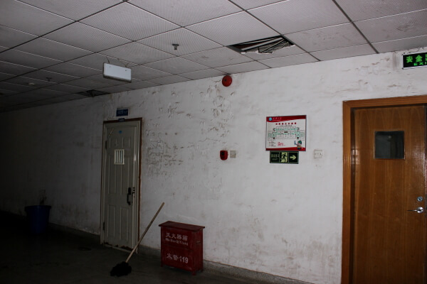 aulario-wuhan-interior-7