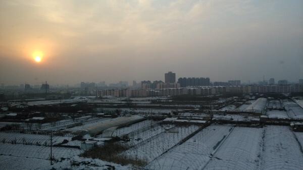 changchun-amanecer-2