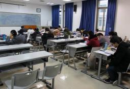 Consejos para afrontar el reto de estudiar en China sin naufragar en el intento