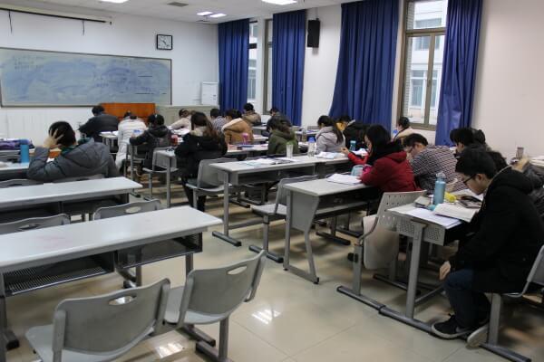 clase-universidad-china-2
