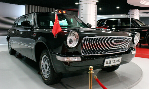 coche-china-lujo-4