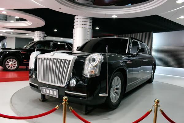 coche-lujo-china-3