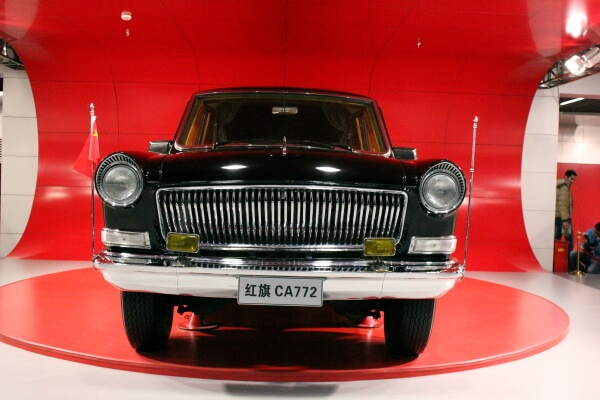 coche-lujo-chino-2