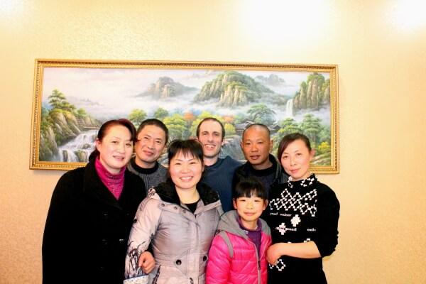 familia-china-2