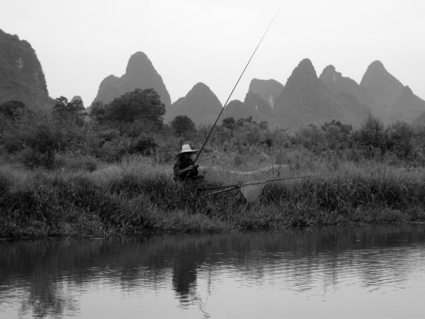 pescador-yangshuo-1