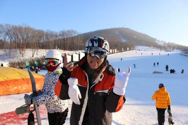 pista-esquí-china-1