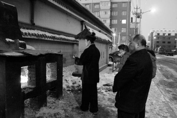 ritual-taoista-china-1