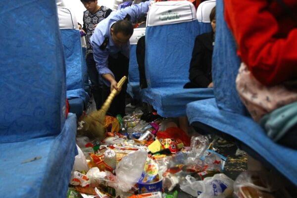 tren-china-basura-1