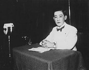 xianyu-estudio-radio-1
