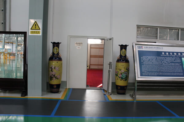 fabrica-trenes-changchun-1