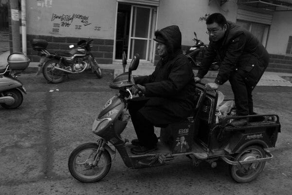 moto-china-5