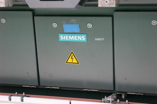 motor-siemens-tren-china-1