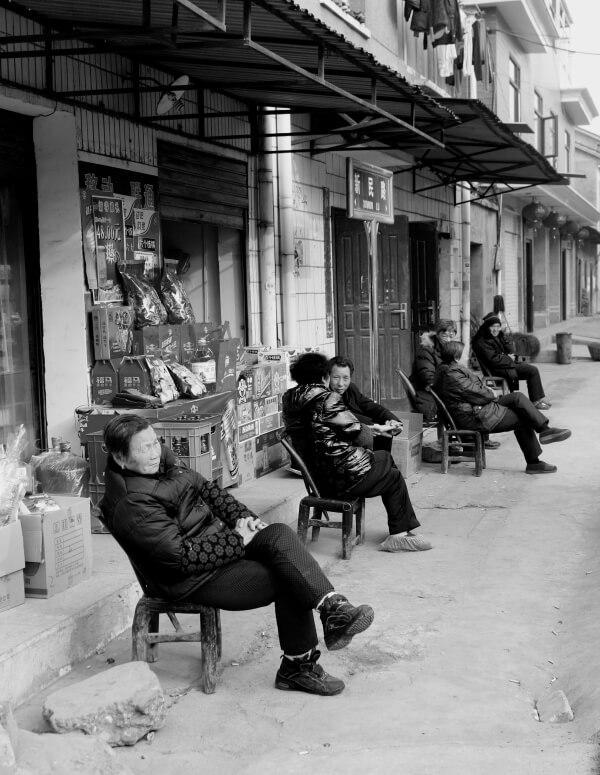 siesta-china-calle-1