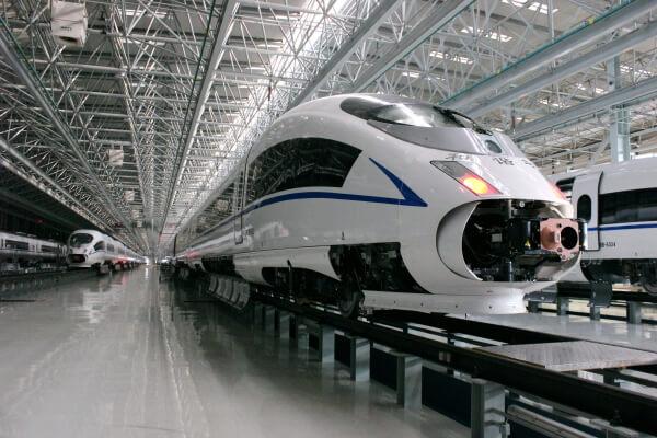 trenes-alta-velocidad-china-fabrica-1
