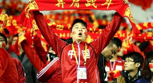 Siete aspectos en los que chinos y latinos nos parecemos