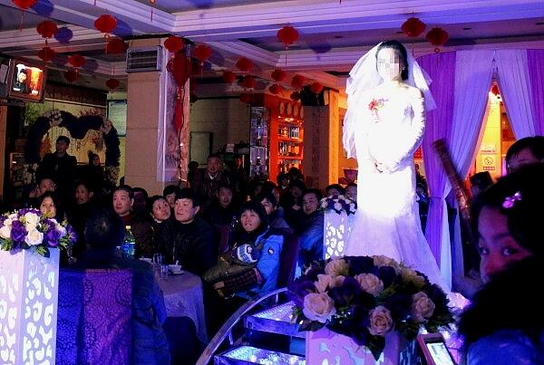 boda-china-7