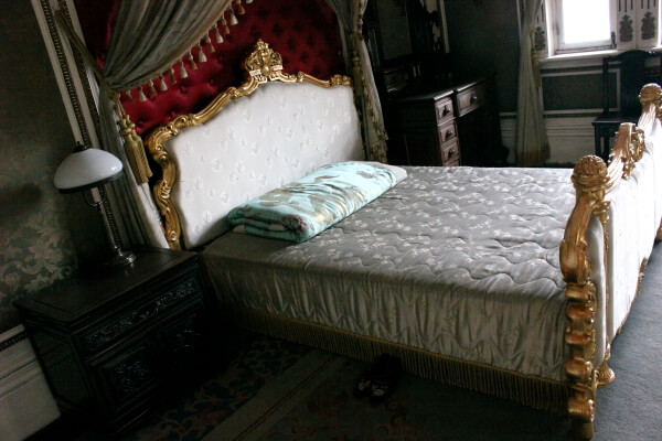 cama-emperatriz-changchun-1
