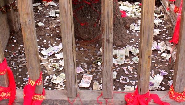 dinero-china-templos-1