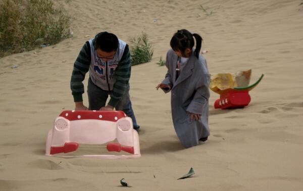 niños-chinos-jugando-1