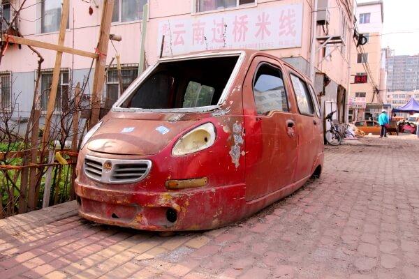carroceria-china-1