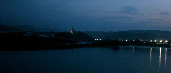 corea-norte-china-noche-1