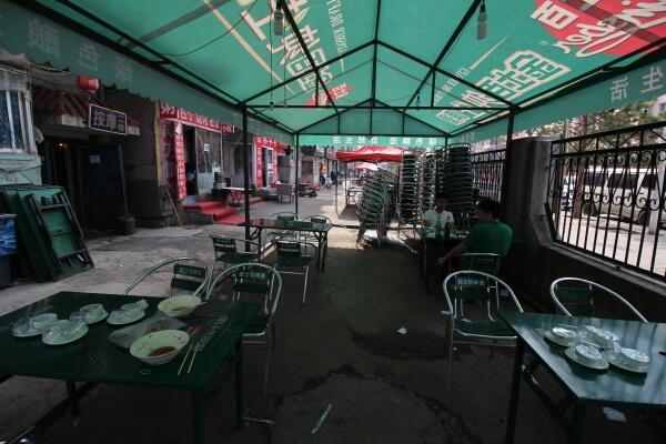 terraza-barbacoa-china-1