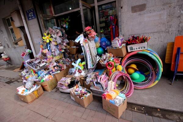 tienda-juguetes-china-1