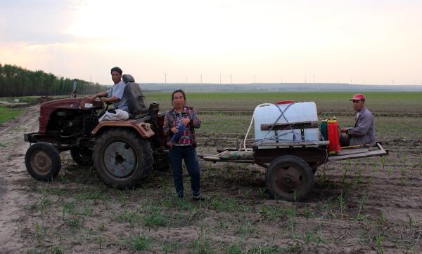 tractor-china-3