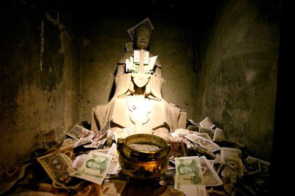 altar-dinero-1
