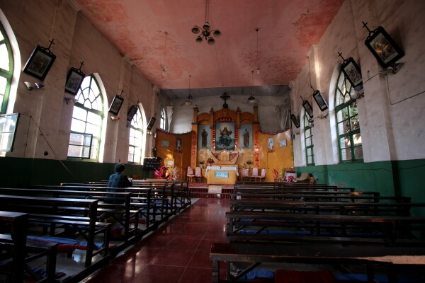 pingyao-iglesia-1