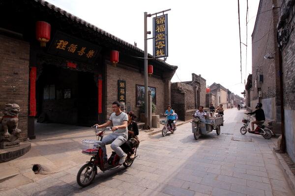 pingyao-motos-1