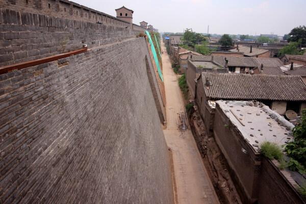 pingyao-muralla-2