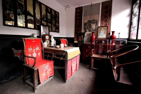 pingyao-salon-1