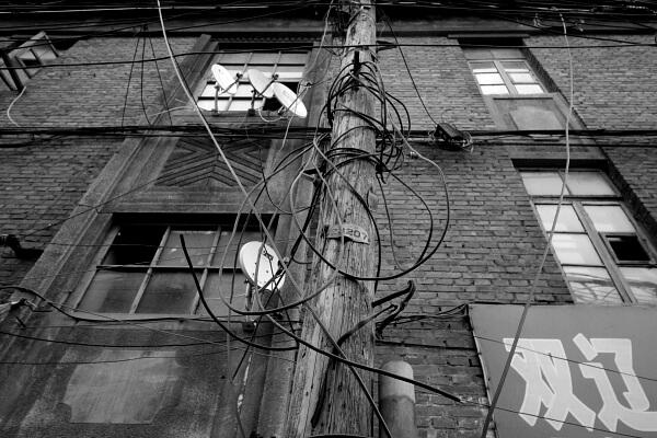 poste-cables-2