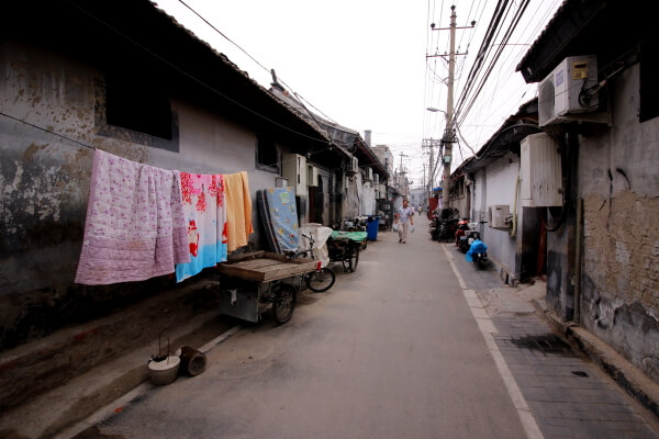 calle-pekin-2