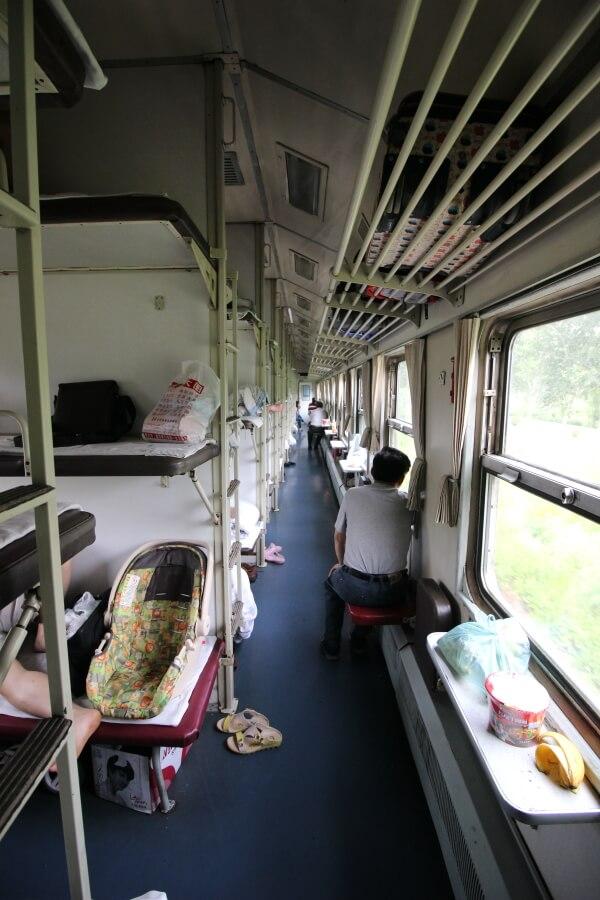 literas-tren-china-2