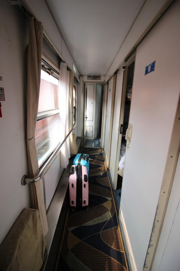pasillo-tren-china-1