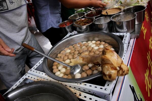 sopa-china-1