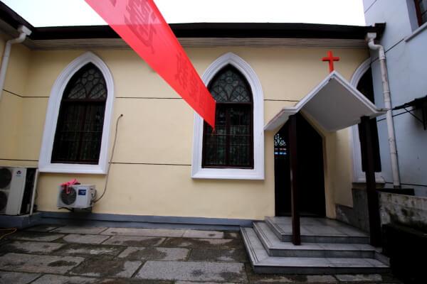 iglesia-wuhan-1