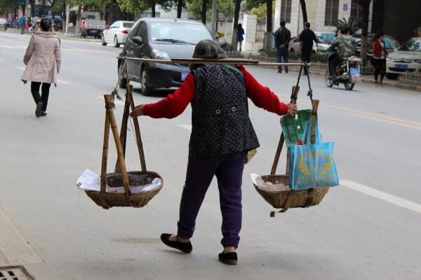 señora-china-venta-1
