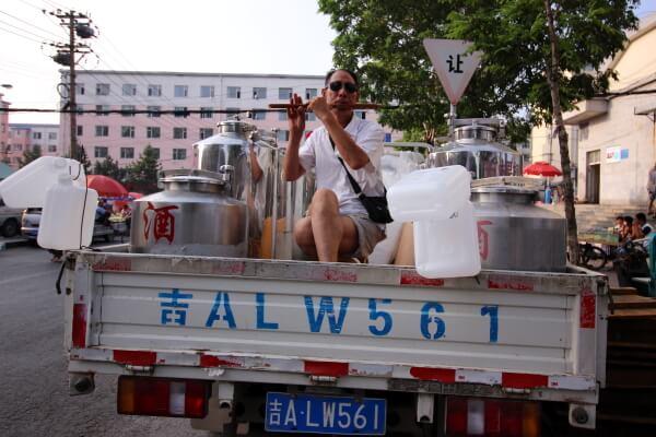 venta-licor-arroz-1