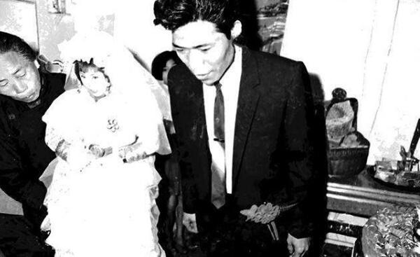 boda-difuntos-china-6