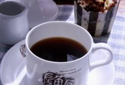 Los cafés cristianos de China: una cucharada de evangelio en cada taza