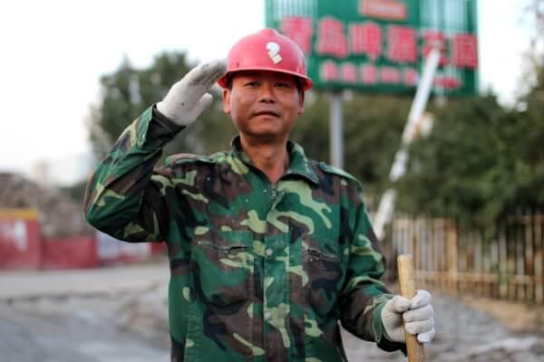 obrero-china-12