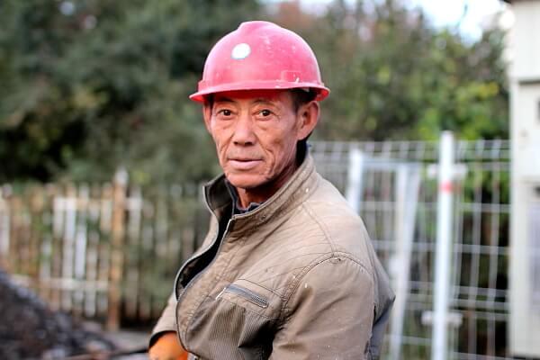 obrero-china-17