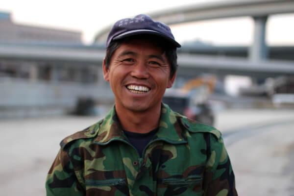 obrero-china-8
